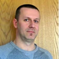 Adam Kocjan - radny naszej Parafii