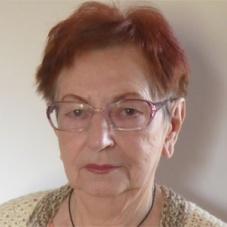 Wywiad z Panią Małgorzatą Magner