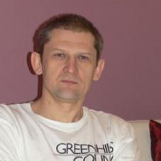 Wiesław Siąkowski - kurator naszej parafii